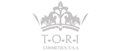 TORI Cosmetics, U.S.A